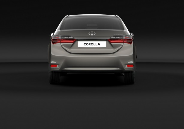 2017-toyota-corolla-facelift-rear