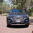 hyundai-cars-2016-hyundai-santa-fe-review-highlander-automatic-front