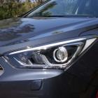 hyundai-cars-2016-hyundai-santa-fe-review-highlander-automatic-headlight