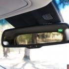 hyundai-cars-2016-hyundai-santa-fe-review-highlander-automatic-mirror-compass