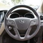 hyundai-cars-2016-hyundai-santa-fe-review-sr-automatic-steering-wheel