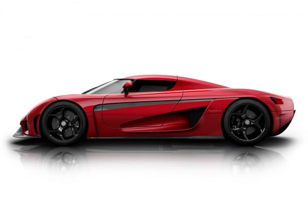 Koenigsegg_Regera_side
