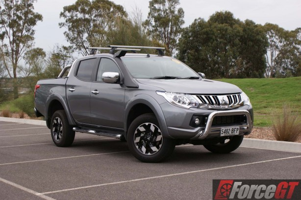 Mitsubishi-Cars-Review-Triton-GLS-2016-AT - 3