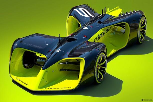 Roborace_Perspective_Green-autonomous-racing