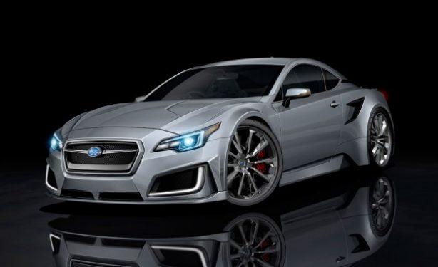 Subaru-mid-engine-sports-coupe