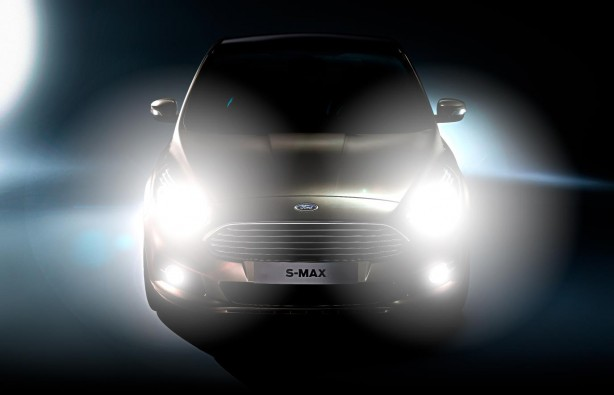 a-closer-look-at-fords-glare-free-highbeam-system-animation