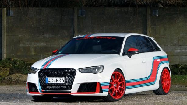 audi-rs-3-sportback-mr-racing-front-quarter2