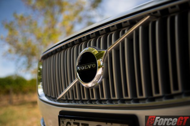 Volvo To Offer Rear Biased Torque Split Tune For 2019 Awd Cars