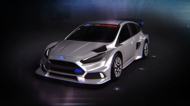 ford-focus-rs-rx-widebody-front-quarter