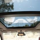 hyundai-cars-2016-hyundai-santa-fe-review-highlander-automatic-sunroof