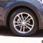hyundai-cars-2016-hyundai-santa-fe-review-highlander-automatic-wheels
