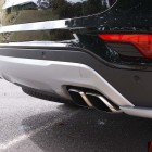 hyundai-cars-2016-hyundai-santa-fe-review-sr-automatic-exhaust