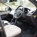 hyundai-cars-2016-hyundai-santa-fe-review-sr-automatic-steering