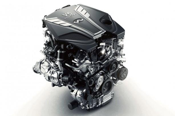 infiniti-cars-news-vr30-engine-production