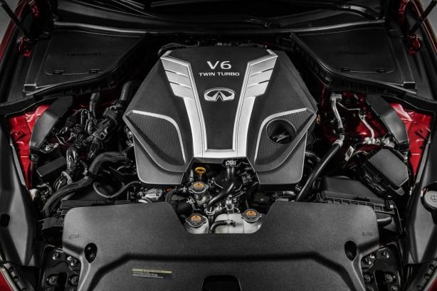 infinity-cars-vr30-bi-turbo-v6-enters-production