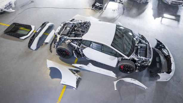 jon-olsson-new-project-the-mega-lamborghini-huracan