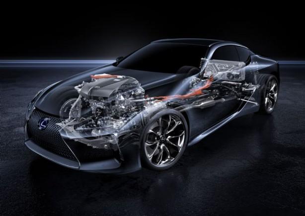 lexus-lc-500h-multi-stage-hybrid-system