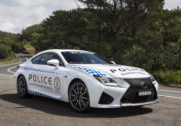 lexus-rc-f-nsw-police-car-1