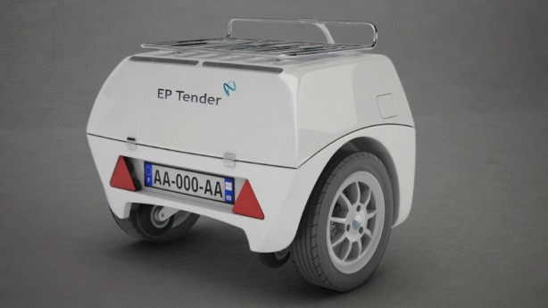 renault-Zoe-EP Tender-range-extender-geneva-motor-show-B00-1