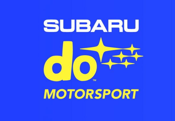 subaru-do-motorsport
