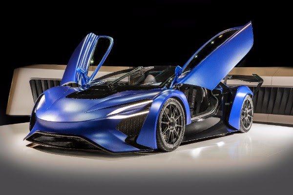 techrules-cars-trev-electric-turbine-hybrid-geneva-prototype