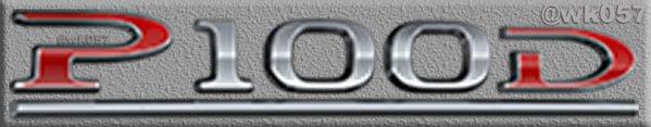 tesla-logo-p100d