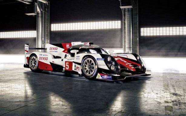toyota-gazoo-racing-unviels-ts050-hybrid-8hr-4
