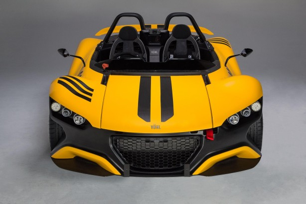 vuhl-cars-news-a-better-look-at-mexicos-own-supercar-the-vuhl-05