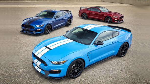 2017-shelby-gt350-mustang-new-colours
