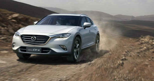 2017_mazda-news-cars-cx4-crossover-suv-china-beijing-motor-show-auto-show-white-offroad