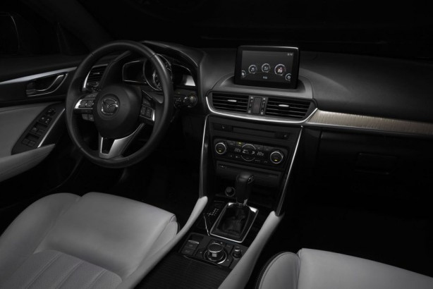 2017_mazda-news-cars-cx4-crossover-suv-china-beijing-motor-show-auto-show-white-offroad-black-inside-interior-leather