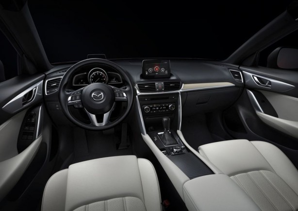 2017_mazda-news-cars-cx4-crossover-suv-china-beijing-motor-show-auto-show-white-offroad-black-inside-interior-leather-white