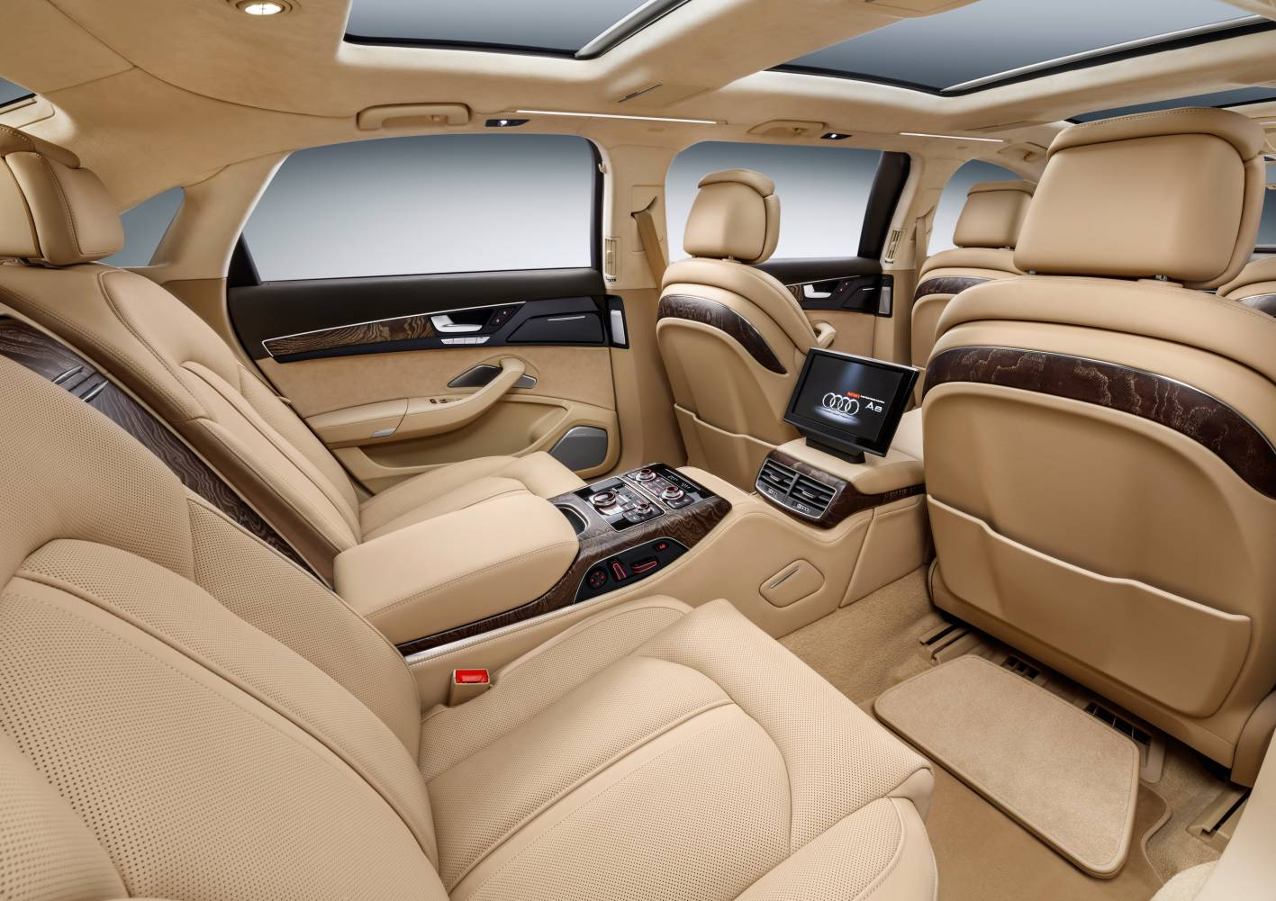 audi-cars-news-a8-l-limo-exclusive-one-off-interior-2