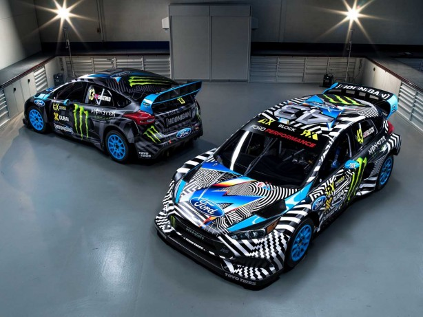ford-cars-2016-FordFocus-focus-rs-rx-02