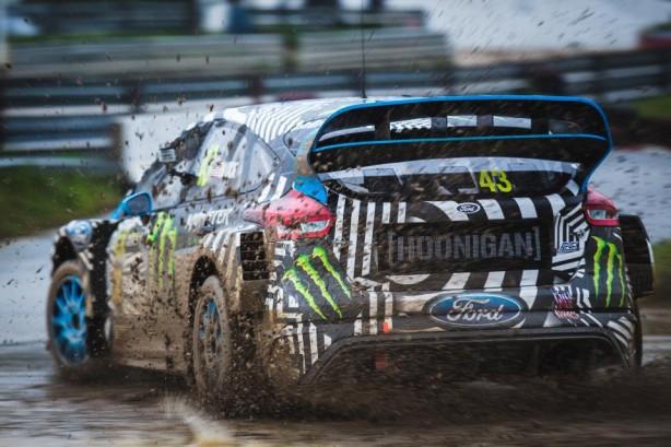 ford-cars-news-ford-focus-rs-rx-rsrx-ken-block-rallycross-portugal-2016-rear-hoonigan