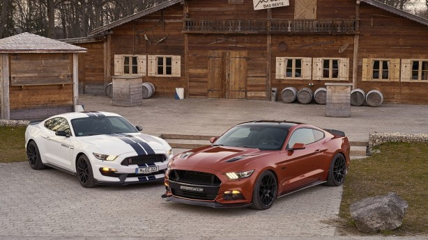 ford-mustang-gt-geiger-cars-cars-news-tuning-forcegt-1