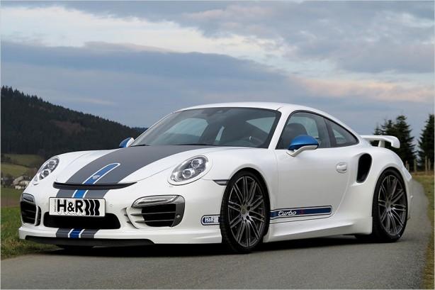 h&r-porsche-911-turbo-coilover-suspension-kit-front