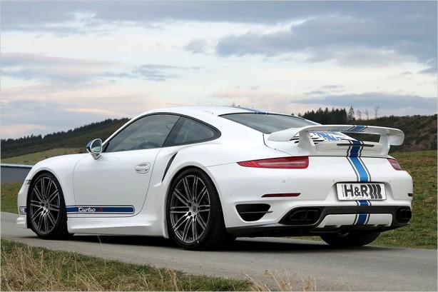 h&r-porsche-911-turbo-coilover-suspension-kit-rear