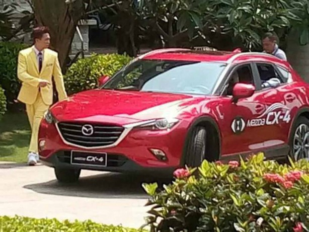 mazda-cx-4-cx4-leaked-images-beijing-motor-show-2016-01