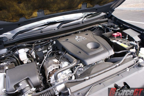 mitsubishi-pajero-sport-review-2016-glx-automatic-2.4-litre-turbo-diesel.jpg