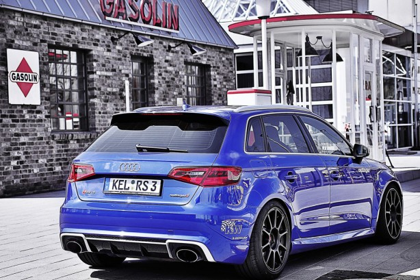 oettinger-audi-rs3-tuning-4