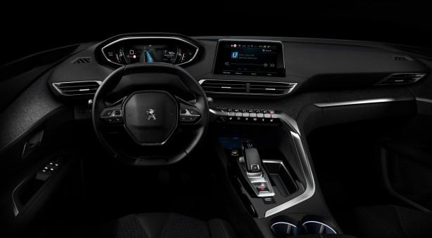 peugeot-cars-news-reveals-next-generation-i-cockpit-dashboard_1