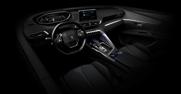 peugeot-cars-news-reveals-next-generation-i-cockpit-dashboard_2