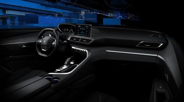 peugeot-cars-news-reveals-next-generation-i-cockpit-dashboard_3_DECOR