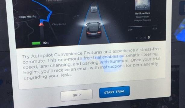 tesla-cars-news-free-trial-autopilot-model-s