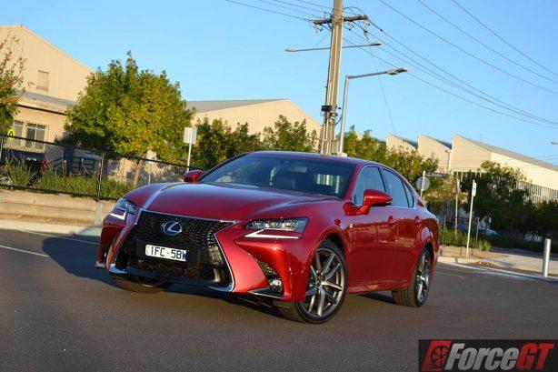 2016-lexus-gs-200t-review-forcegt-sedan-japanese-toyota-012