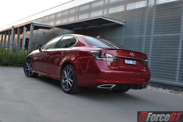2016-lexus-gs-200t-review-forcegt-sedan-japanese-toyota-020