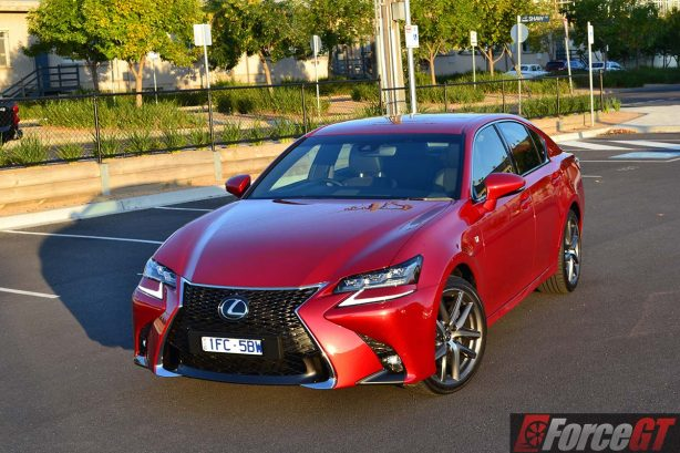 2016-lexus-gs-200t-review-forcegt-sedan-japanese-toyota-042