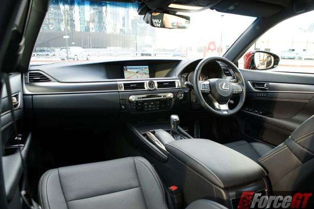 2016-lexus-gs-200t-review-forcegt-sedan-japanese-toyota-interior-12
