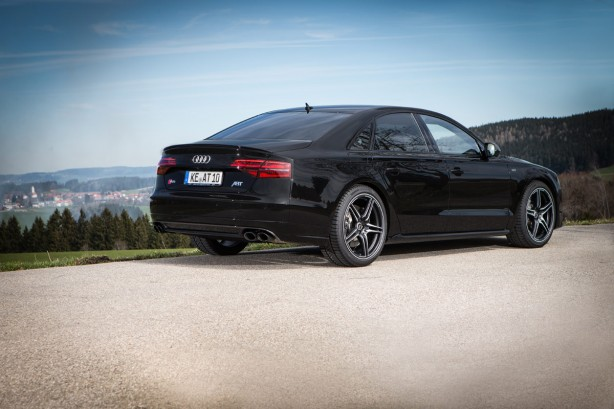 abt-tuned-audi-s8-plus-rear-quarter2